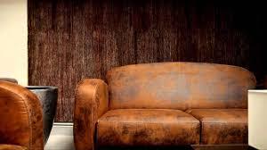 comment nettoyer un canapé en tissu noir eblouissant comment nettoyer un canape en tissu non dehoussable