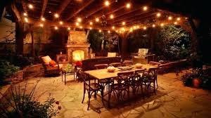 outdoor patio string lights ideas popular outdoor patio lights ideas outdoor patio lights incredible