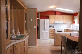 used kitchen cabinets vernon bc 2 bed 1 bath 1991 mobile home mobile home for sale in
