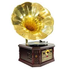 best all in one turntables and record players u2014 vinyl cocktails