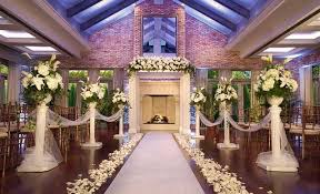 inexpensive wedding how to find and hire inexpensive wedding venues island