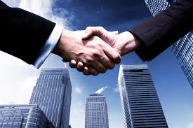 joint venture equity commercial real estate financing