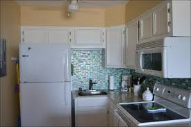 Grey And Turquoise Kitchen by Turquoise Kitchen Decor Ideas Best 10 Turquoise Kitchen Decor