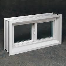 basement windows calgary basement windows calgary basement