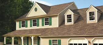 home tech roofing contractors md va dc hometech roofing siding experts