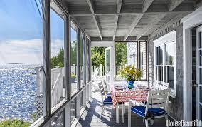 house porch 30 best porch decorating ideas summer porch design tips