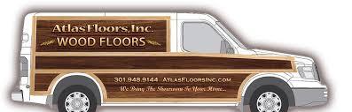 inspections for wood floors bethesda gaithersburg maryland