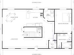 good house plans furniture amazing free house plans floor surprising 3 free house
