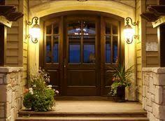 Exterior Doors Utah Drexel Utah Custom Doors By Meadow Wood Doors Utah Doors