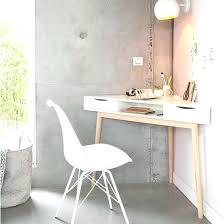 location de bureau pas cher bureau gain de place pas cher bureau bureau gain de place design
