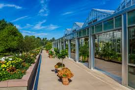 Botanic Gardens Denver Free Days Save These Days Free Colorado Attractions Complimentary