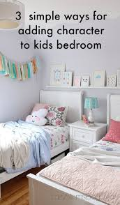 Ways To Design Your Room by Bedroom How To Decorate Your Teenage U0027s Room Cool Bedroom