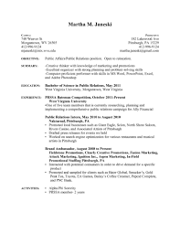 Resume Samples Download Free by Resume Samples Pdf Free Resume Example And Writing Download