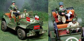 jeep tank for sale patton jeep with willy toy soldiers military miniatures tank