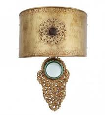 Torch Wall Sconce Torch Sconce Light Sun Mashal Big Torch Wall Sconce Online Fos