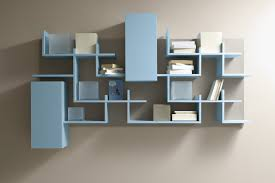 librerie camerette per camerette