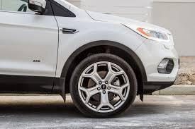ford kuga 2 0tdci awd titanium 2017 review cars co za