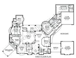 luxury estate floor plans luxury estate floor plans novic me