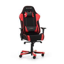 siege dxracer dx racer fauteuil baquet gaming king ks11 noir prix pas