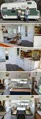 best 25 home trailer ideas on pinterest trailer remodel living 90 interior design ideas for camper van