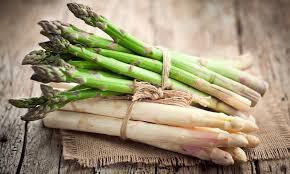 cuisiner asperge l asperge et ses bienfaits combien de calories et comment la