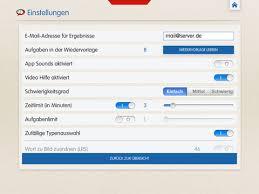 lese rechtschreibschwäche übungen lese rechtschreibschwäche lrs im app store