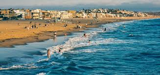 California beaches images 10 best california beaches jpg