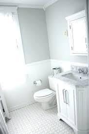 bathroom molding ideas bathroom trim ideas bathroom window tile trim ideas bathroom
