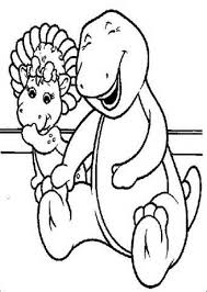 barney colouring pictures print colouring pages 2 michigan