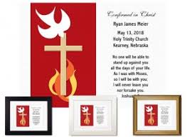confirmation gifts confirmation gifts personalized confirmation gifts