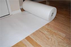 floor protection cardboard floormasking rolls ram boards