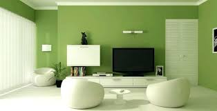 best color combinations for bedroom wall color combination for bedroom best color to paint room net teal