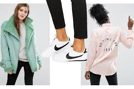 black friday winter jackets last minute must haves black friday weekend cyber monday