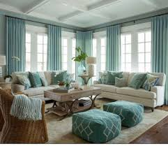 coastal living room decorating ideas home interior design ideas