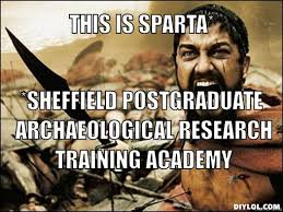 Sparta Meme Generator - this is sparta memes image memes at relatably com