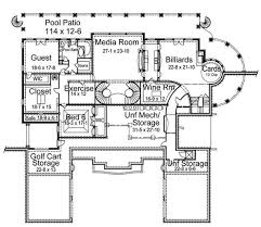 Farmhouse Plans With Basement 18 Best Home Floor Plans With Basement Images On Pinterest