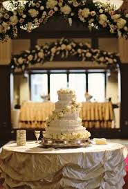 wedding flowers m s meridian ms wedding northwood country club meridian mississippi