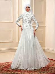 Muslim Engagement Dresses Cheap Muslim Wedding Dresses Online Sale Tbdress Com