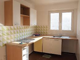 machine a laver dans la cuisine salle integrer machine a laver dans salle de bain hi res