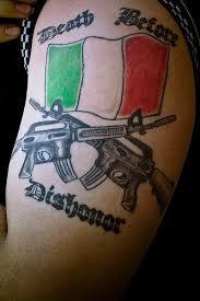 awesome italian images part 2 tattooimages biz
