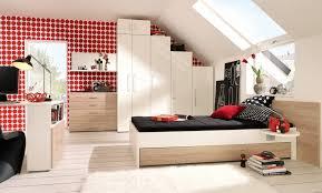 zimmer designen jugendzimmer design ideen 100 images dekoration schlafzimmer