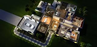 Smart Home Technology Smart Home Automation Specialized Av Of Sacramento