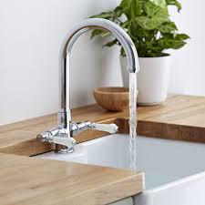 Franke Kitchen Faucet Parts New Franke Kitchen Faucet Parts Home Decoration Ideas