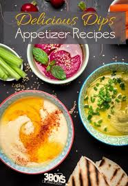 appetizers recipes for your next party 3 boys and a dog u2013 3