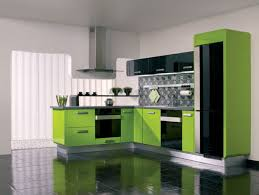 kitchen and home interiors home interior kitchen designs