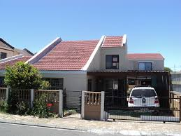 house for sale 2 bedroom home in montagu u0027s gift grassy park