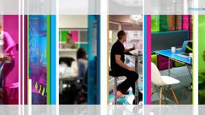 100 home building design trends 2015 interior design by