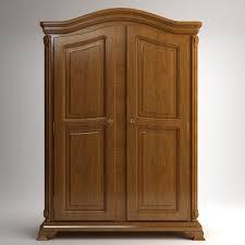the wardrobe armoire home decor news