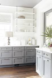 images of kitchen cabinets with knobs and pulls uncategorized black and white cabinet knobs for beautiful glass