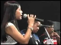 download mp3 dangdut halmahera curang halmahera musik live in kajen pekalongan youtube